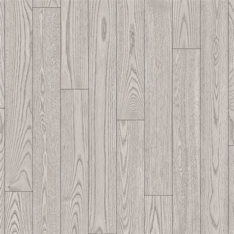 grey wood floors light gray wood flooring www pixshark images galleries with a bite