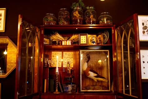 the walrus room the walrus room clapham bar reviews designmynight