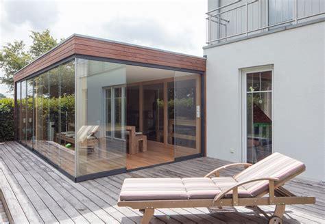 design aussensauna corsuite design au 223 ensauna corso sauna manufaktur