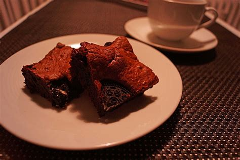 chefkoch oreo kuchen oreo brownie kuchen rezepte chefkoch de