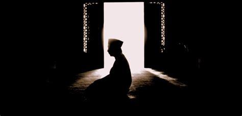 bacaan tahiyyat tasyahhud akhir doa selepas tahiyat akhir yang ramai tak tahu jom amalkan