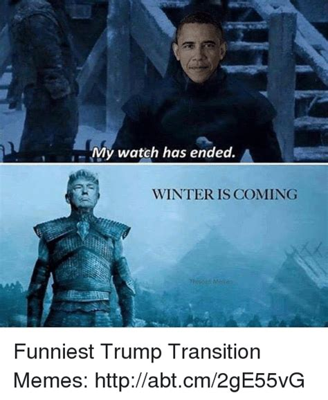 funny memes  winter memes    sizzle