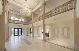 stone living room nj – Ceramic Tile Pattern Flooring, Mays Landing, NJ : Oak and Stone Flooring, South Jersey, NJ, PA, DE
