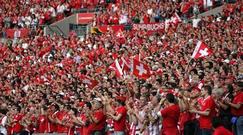 fussball ch spielplan der schweizer wm quali gruppe