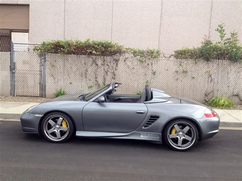 on board diagnostic system 1998 porsche boxster security system service manual how make cars 1998 porsche boxster on board diagnostic system stcroixdrew s