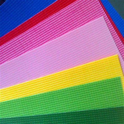 pvc awning fabric high quality pvc awning fabric awning tarpaulin buy