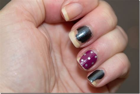 Nail Wraps by Jamberry Nail Wraps Review Application Tips From A Newbie