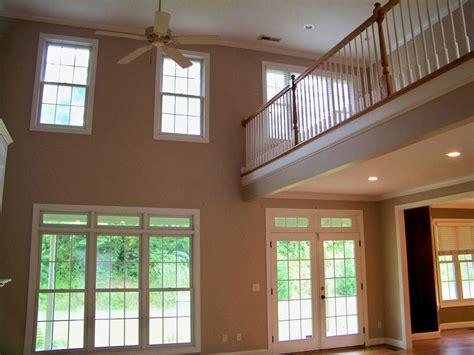 comforts  home fan  chandelier