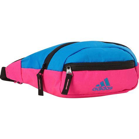 Waist Pack Adidas Navy pink adidas usa page 2