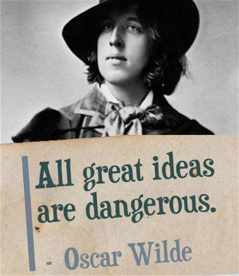 oscar wilde best quotes top 10 oscar wilde quotes quotesgram