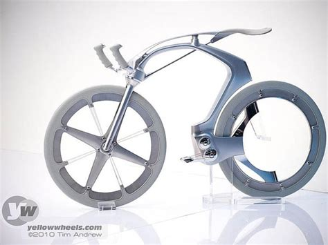 peugeot concept bike best 25 bike gadgets ideas on pinterest bike discount