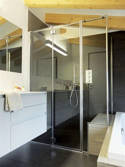 arredo bagno pinerolo realizzazioni eurobox doccia arredi bagno box doccia