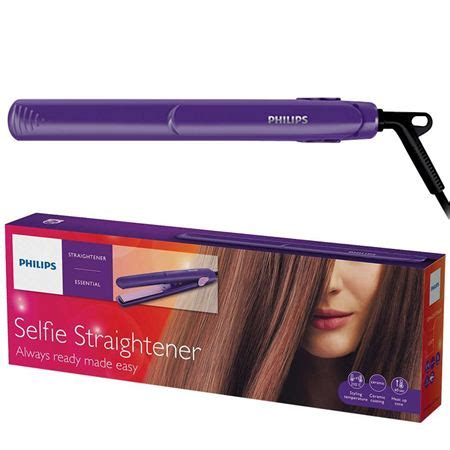 Catok Merk Philips 10 merk catok rambut yang bagus awet dan recommended