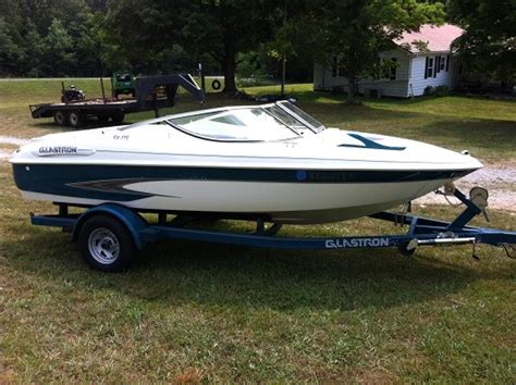 scout boats nada 1999 sx175 8 500 possible trade 100501137 custom