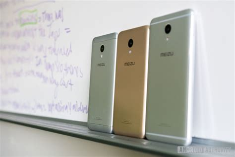 meizu m5 m5s and m5 note review aivanet