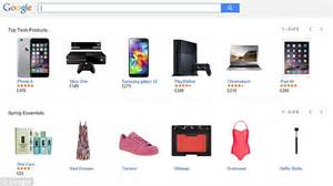 ebay online shopping uk google confirms buy button is imminent daily mail online