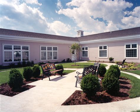 claremont retirement home avie home