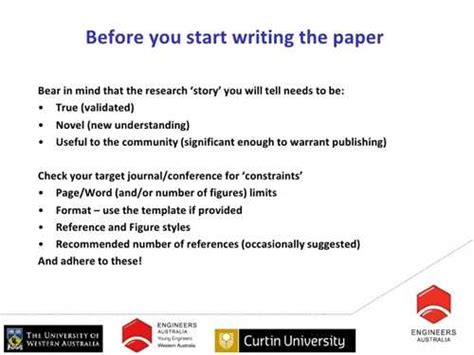 research paper writing service reviews best research paper writing service reviews