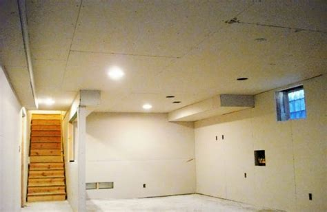 residential and commercial drywall installation bds