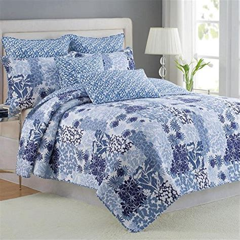 King Size Bedspread Sale Top Best 5 Bedspread King Size Clearance For Sale 2016