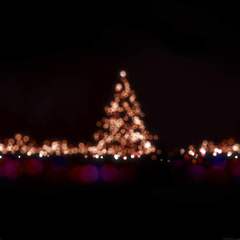 christmas wallpaper macbook ah38 christmas lights bokeh love dark night