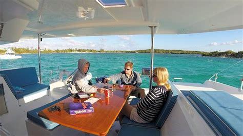 catamaran company bahamas sailing the abaco islands bahamas