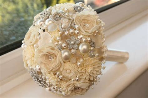Wedding Bouquet Resin by Wedding Accessories For Sale Abbie S Shop