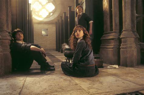 harry potter et la chambre des secrets hd fonds d 233 cran harry potter et la chambre des secrets