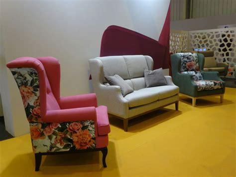 sillon reclinable zaragoza feria del mueble de zaragoza 2016 tapicer 237 as navarro