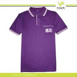 china design your own polo t shirt photos pictures