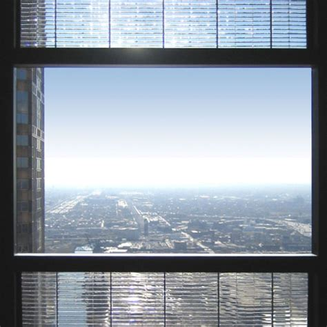 window technology ramblings of a quiet man technologies to look at solar