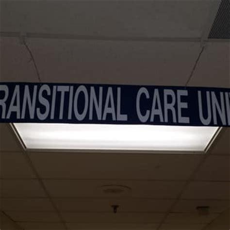 jamaica hospital emergency room number jamaica hospital 24 photos 38 reviews hospitals 8900 wyck expy richmond hill
