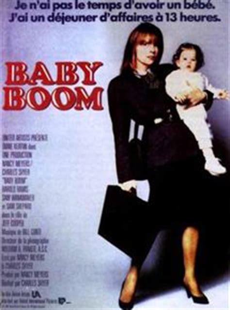 regarder une femme d exception film francais complet hd baby boom film 1987 allocin 233