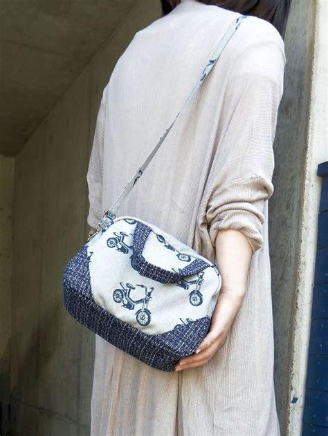 Embellish Luvy Mini Sling Bag best 25 sling bag patterns ideas on diy purse