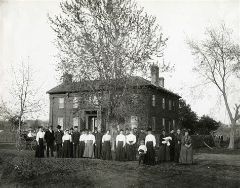 nauvoo house uncoveringcurriculum 736 mormons on the mormon trial