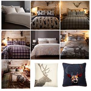 Duvet Covers At Debenhams What S Your Bedding Style The Debenhams Blog