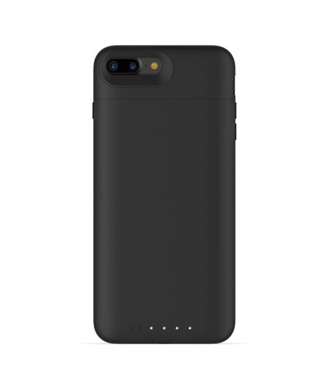 mophie juice pack iphone 8 7 plus axessorize