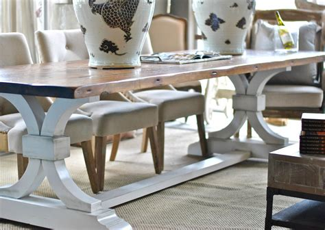 white rustic dining table set gray counter height dining set tags dining room rustic
