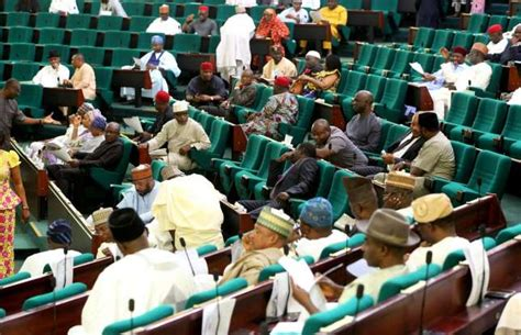 a member of the house of representatives members of the house of representatives savannah news nigeria