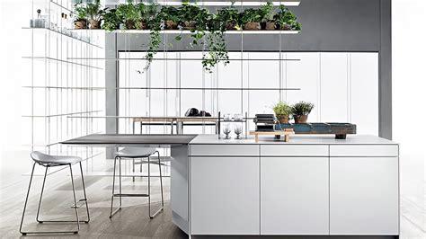 piano cucina in acciaio cucine in acciaio per la casa 2018