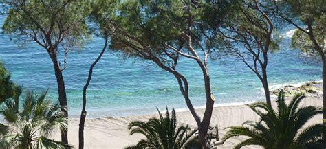spiaggia giardini naxos le spiagge hotel palladio