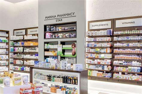 Marine Pharmacy by 47 Home Delivery Options In Dubai What S On Dubai