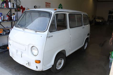 1969 subaru 360 micro for sale not for sale