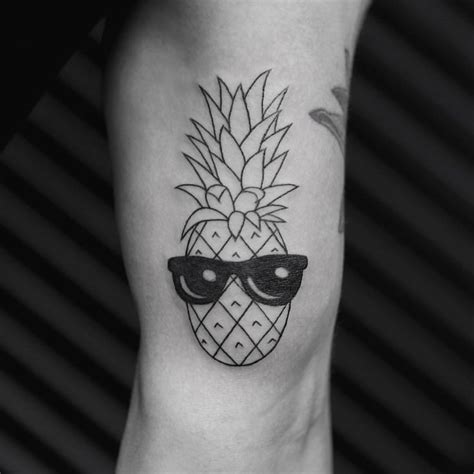 nike tattoos best 25 ideas on laos