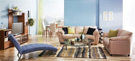 upholstery leeds able and able upholstery upholsterers in leeds