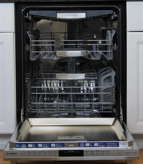 34 best images about bosch kitchen appliances on pinterest 100 dishwasher racks bosch 300 series dishwasher revie 100