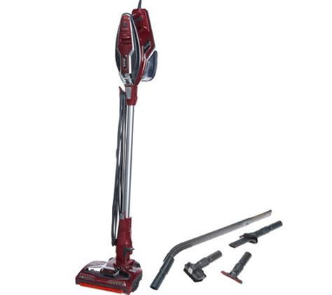 H Setelan Valerie 2in1 shark rocket complete duo clean 2 in 1 vacuum with asst tools page 1 qvc