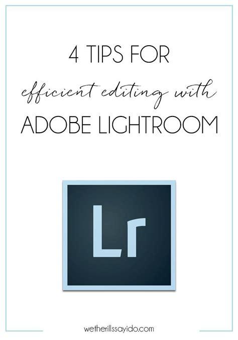 adobe lightroom help desk 238 best editing tutorials for photographers images on