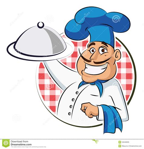 cuisine clipart restaurant server clipart clipart suggest