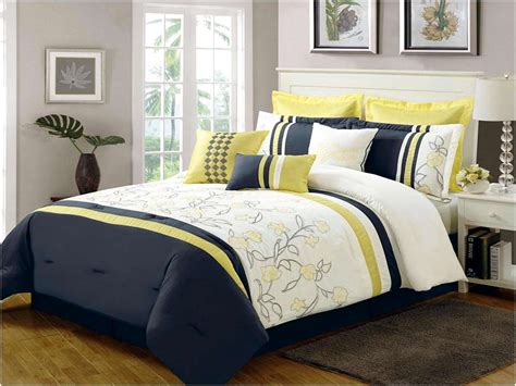 navy blue bed sets navy blue bedding sets uk home design remodeling ideas